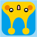 麦咭漫画 V1.0.8 苹果版