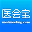 医会宝 V2.1.1 苹果版