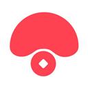 蘑菇记账 V1.0 苹果版