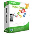 DVDFab Video Converter(视频格式转换软件) V10.1.0.0 Mac版