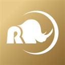 犀牛投教 V2.3.0 安卓版