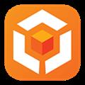 Appsforlife Boxshot(3D包装盒设计应用) V4.15.1 Mac版