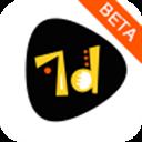 全民美音 V2.1.9 安卓版