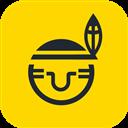 驾考部落 V1.2.0 安卓版