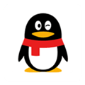 QQ昵称后缀生成器 V1.0 安卓版