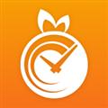 蜜橙出行 V1.3.1 安卓版