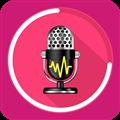 探探变声器 V1.3 安卓版