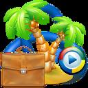 Vole Edutainment(资源管理软件) V3.12.40330 绿色版