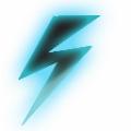 闪电杀毒工具 V1.1.9.0 绿色免费版