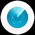 ESET病毒扫描器 V3.0 绿色免费版