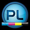 PhotoLine(图像处理软件) V21.01 Mac版