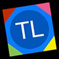 TurboLayout(图形设计软件) V2.0.17 Mac版