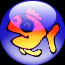 CoolFish(酷鱼视频播放器) V1.33.8 官方版
