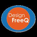 DesignFreeQ(CAD设计应用) V2.20 Mac版
