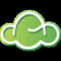 小安云模拟器 V1.0.8.7 官方版