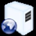 USBWebserver(网站架设工具) V8.6 绿色汉化版