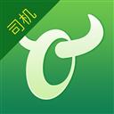 牛运 V2.2.3 安卓版
