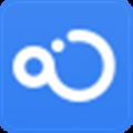 SeaIRTC(实时音视频) V2.1.0 官方版