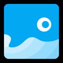诗鲸 V2.7.0 安卓版