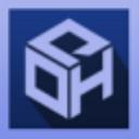 底片盒 V2.0 官方版