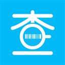 农查查 V2.3.3 苹果版