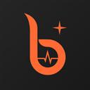BodyPlus(智能运动健身) V3.9.7 苹果版