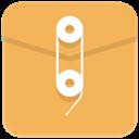 文件管家 V7.0 安卓版