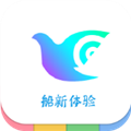 一个奇鸽船新体验2020 V1.67 安卓版