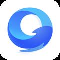 企业QQ V3.8.4 苹果版