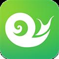 微哨 V5.9.7 苹果版
