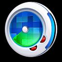 怪物猎人世界显血MOD V1.0 绿色免费版