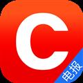 财联社 V7.5.8 iPhone版