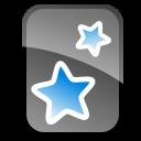 Anki(记忆训练软件) V2.1.7.2 官方版