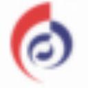 太平洋证券网上交易 V1.1 Mac版