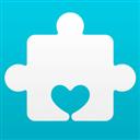 怡可健康 V1.1.7 苹果版