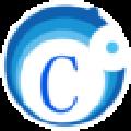 奥维地图服务器管理控制台 V1.6.1 官方绿色版