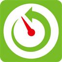 莱秤 V1.3.7 苹果版