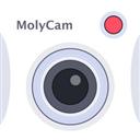 MolyCam(复古相机) V1.2.2 苹果版