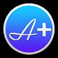 audirvana plus(音乐播放器) V3.2.6 Mac破解版
