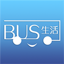 巴士生活 V2.3.3 安卓版