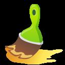 隐形水印工具 V1.2 绿色版