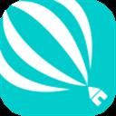 旅途逸居 V1.7.1.1 安卓版