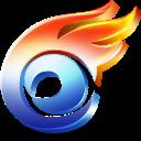 WinX DVD Copy Pro(DVD备份软件) V3.9.0 汉化版