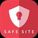 TotalAv Safe Site(系统安全防护应用) V1.0 Mac版