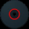 大华e眼录像播放器 V1.1.0.50833 官方版