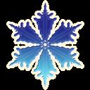 WhiteCloud(游戏存档备份软件) V0.4.0 官方版