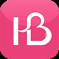 孕健康 V1.9.0 安卓版