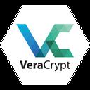 VeraCrypt(分区加密软件) V1.23 汉化版