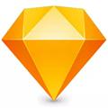 Adjust To Fit(Sketch调整嵌套文本图层大小插件) V1.1.3 官方版