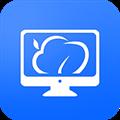 大神云电脑无限云豆版 V5.0.1.11 安卓版